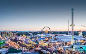 Oktoberfest 2019 • Oktoberfest.de - The Official Website for the ...