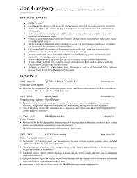 planner scheduler resume cover letter equations solver cover letter master scheduler for
