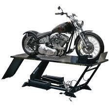 Оборудование и <b>инструмент</b> для ремонта мото- велотехники ...