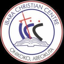 IBARA CHRISTIAN CENTRE