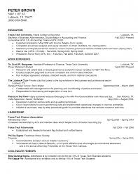 catering resume resume template catering server resume catering catering server job description