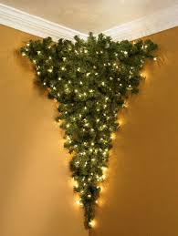 """Image result for caricature of an """"upside-down-christmas-tree"""""""