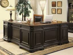 full size of desk captivating l shaped black wooden best home office desk wooden modern best flooring for home office