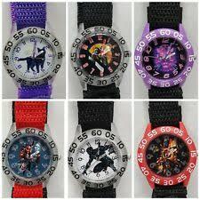 Купить наручные <b>часы Nylon</b> в Казани на eBay
