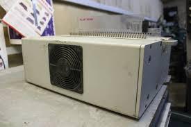 <b>Переплетная система Renz DTP</b> 340 Б/У - Биржа оборудования ...
