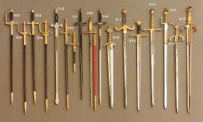 Resultado de imagem para espadas