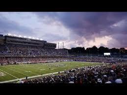 NFL~~~~~@ Eagles vs Redskins Live