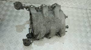 <b>111041501 АВТОБРОНЯ Защита редуктора</b> Nissan X Trail 4WD V ...