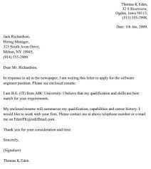 Cover Letter  Best    Correct Cover Letter Tips And Tricks Cover     Pinterest Cover Letter Samples for Teaching Assistants and Tutors