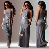 <b>Wholesale</b> Sundresses Women <b>Summer</b> from Best Sundresses ...