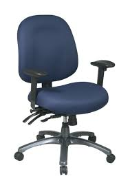 all steel task chair office star task chair blue task chair office task chairs