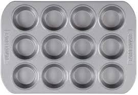muffin tin exporters