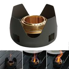 <b>Alcohol outdoor</b> portable <b>windproof</b> camping field <b>alcohol</b> stove ...