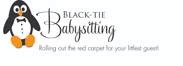 black tie babysitting jobs part time telecommuting or current flexible jobs at black tie babysitting
