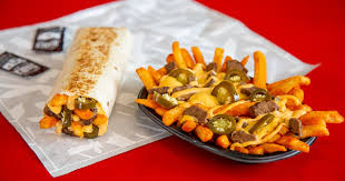 Taco Bell's <b>Steak</b> Rattlesnake Fries Are About To Hit Menus ...