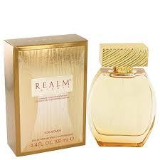 <b>EROX Realm Intense</b> By Erox For Women Eau De Parfum Spray 3.4 ...