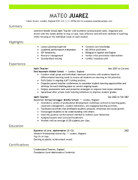 resume sample teacher elementary cipanewsletter cover letter education resume sample education resume samples