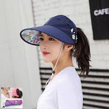 <b>Летом пляж мода</b> шляпа солнца <b>женщины</b> унисекс Cap – купить ...