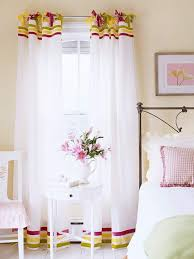 kitchen window treatments ci allure french