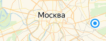 <b>Канистры ADA</b> instruments — купить на Яндекс.Маркете