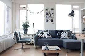 delightful sofa bed and chair plus mini table for small scale furniture apartment scale furniture