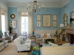shabby chic decor ideas living room