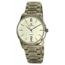 Наручные <b>часы everswiss 9741</b>-<b>gss</b> — отзывы о товаре на ...