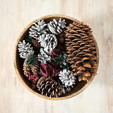 <b>Christmas Decorations</b> | Kirklands