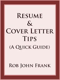 cover letter quick tips help writing a government resume federal cover letters for resume example purdue owl cover letters quick tips