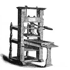 protestant reformation jackson s middle school blog johannes gutenberg s