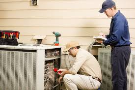 Your <b>Compressor</b> Failed. Is it Time for a <b>New Air Conditioner</b>? | PV ...