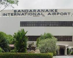 Image result for katunayake airport