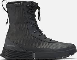 Shop <b>Men's Winter Boots</b> Online | SAIL