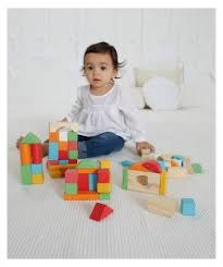 Детские <b>наборы для лепки</b> ELC – купить в интернет-магазине ...