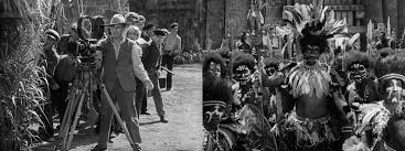 Image result for images of the 1933 movie king kong