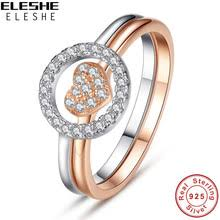 Rose Gold Jewelry with <b>Crystals</b> Promotion-Shop for Promotional ...