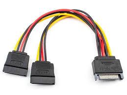 Контроллер <b>ATcom</b> Ide to <b>Sata Sata</b> to Ide AT10717 так и ...