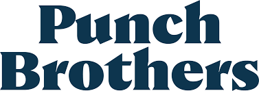 <b>Punch</b> Brothers