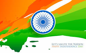th happy independence day india  essay  speech in hindi  indias independence day