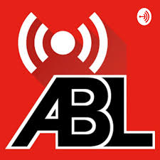 ABL Live!