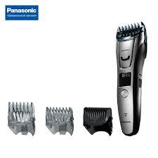 Машинка для стрижки волос <b>Panasonic ER</b>-<b>GB80</b>-<b>S520</b>