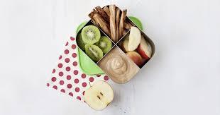 Завтрак, обед или <b>перекус</b> с собой: 10 рецептов <b>ланчбоксов</b> ...