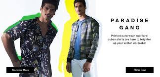 Online Shopping for <b>Men</b> - Shop <b>Mens</b> Shoes, <b>Clothing</b> ...