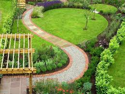Small Picture 377 best Landscape Design Inspiration images on Pinterest