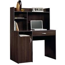 chic office desk with hutch easy home decoration ideas chic office desk hutch