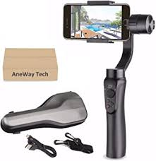 Amazon.com: $25 to $50 - Camera Supports & Stabilizers / Video ...
