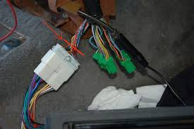 1990 acura integra radio wiring diagram wiring diagrams 1991 acura integra stereo wiring diagram electrical