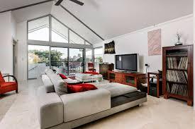 luxury living room decor ideas bedroomendearing living grey room ideas rust