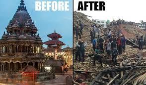 「尼泊爾地震」的圖片搜尋結果