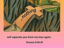 Image result for Romans 8:38